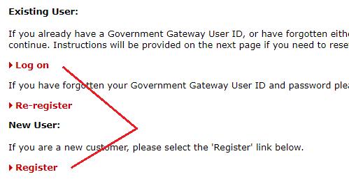 permis provizoriu uk aplica online